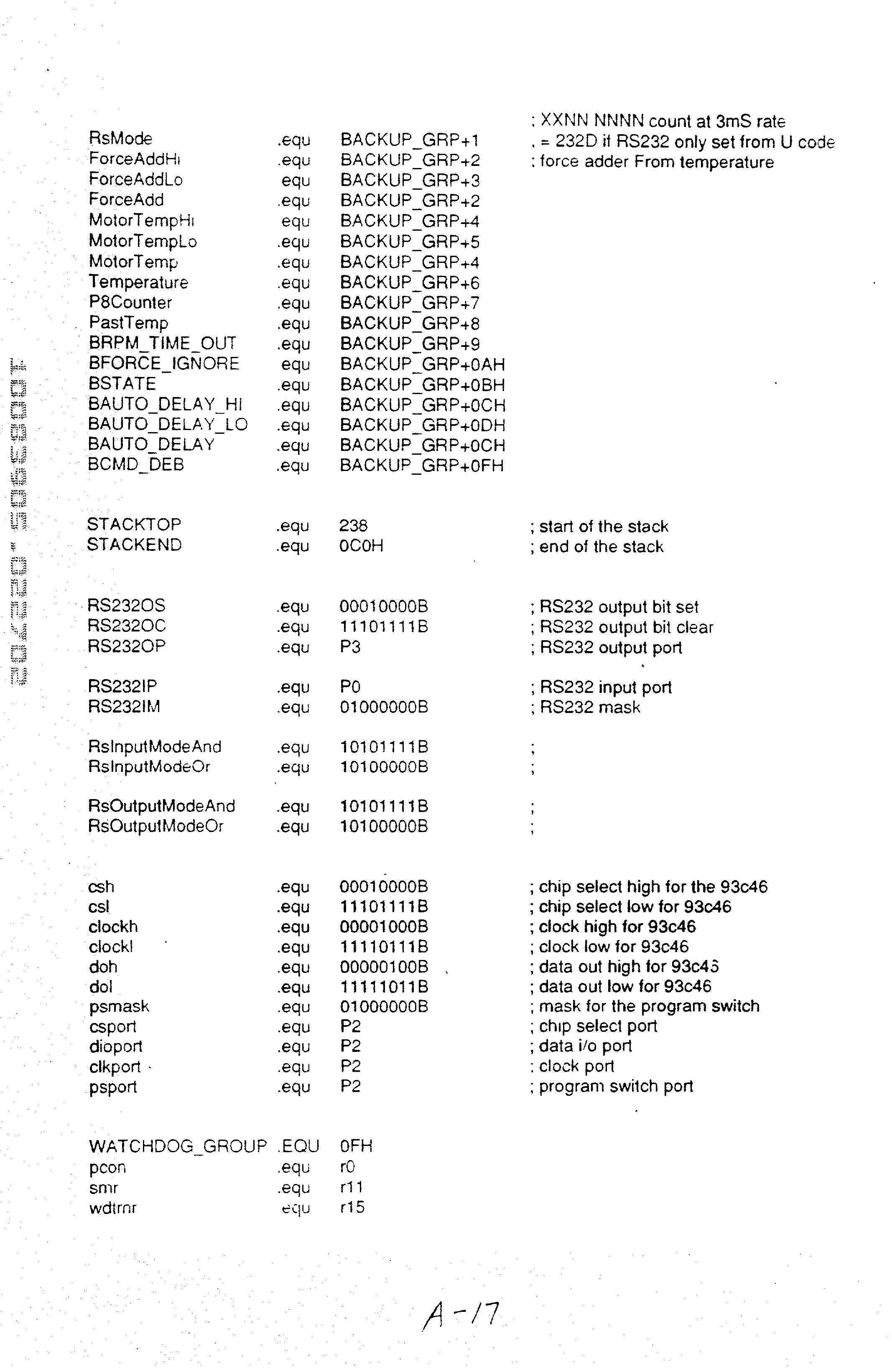 Figure US20030025470A1-20030206-P00017