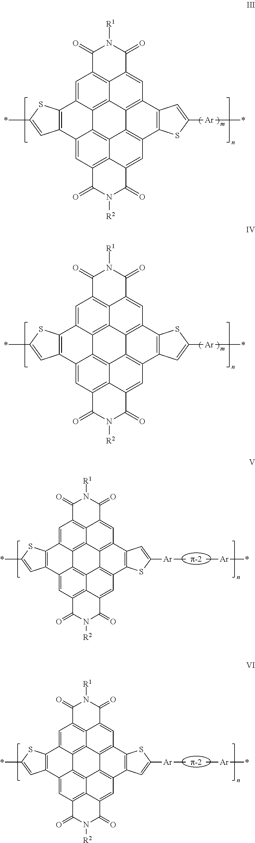 Figure US08329855-20121211-C00076