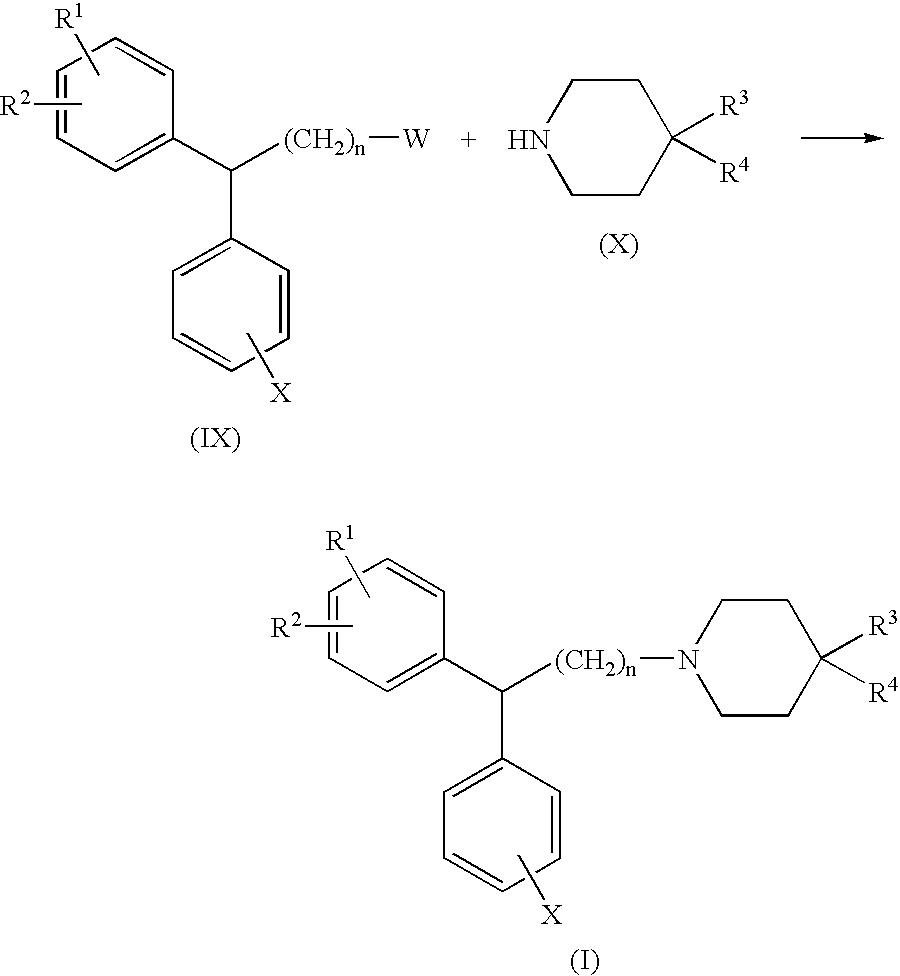 Figure US06790854-20040914-C00006