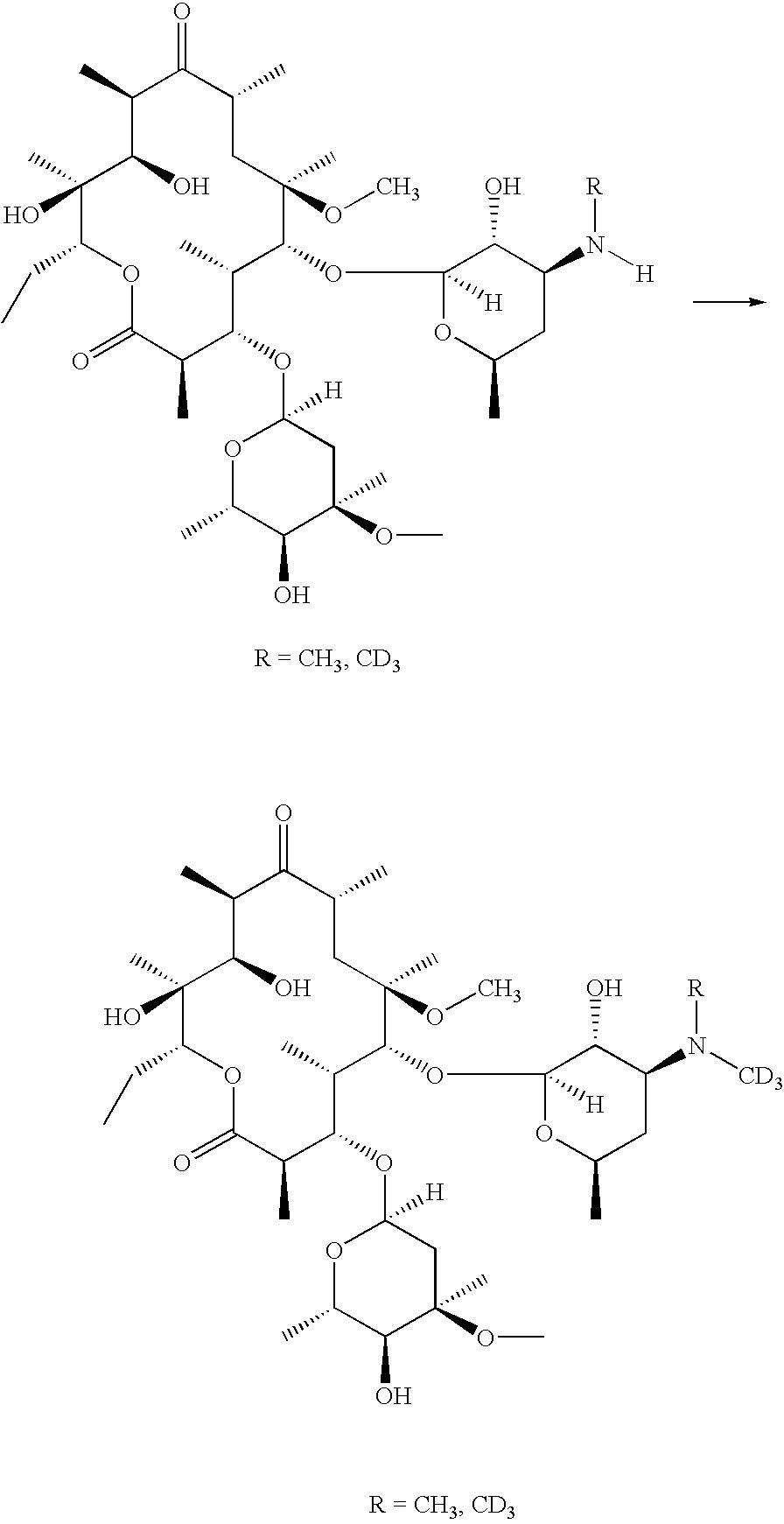 Figure US20070281894A1-20071206-C00043