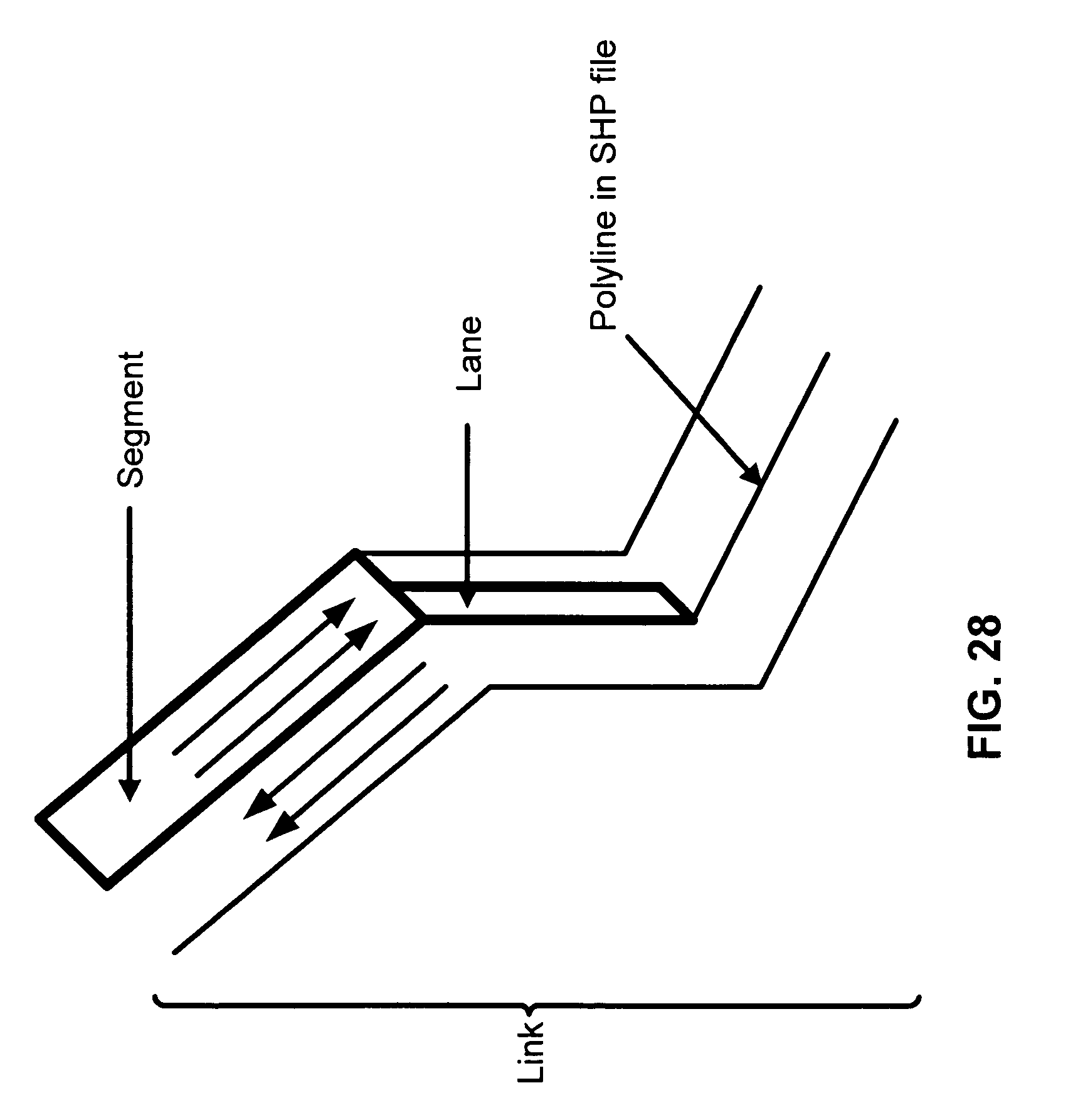 Diagram For A 1968 Ford Thunderbird Further Plc Ladder Logic Diagrams