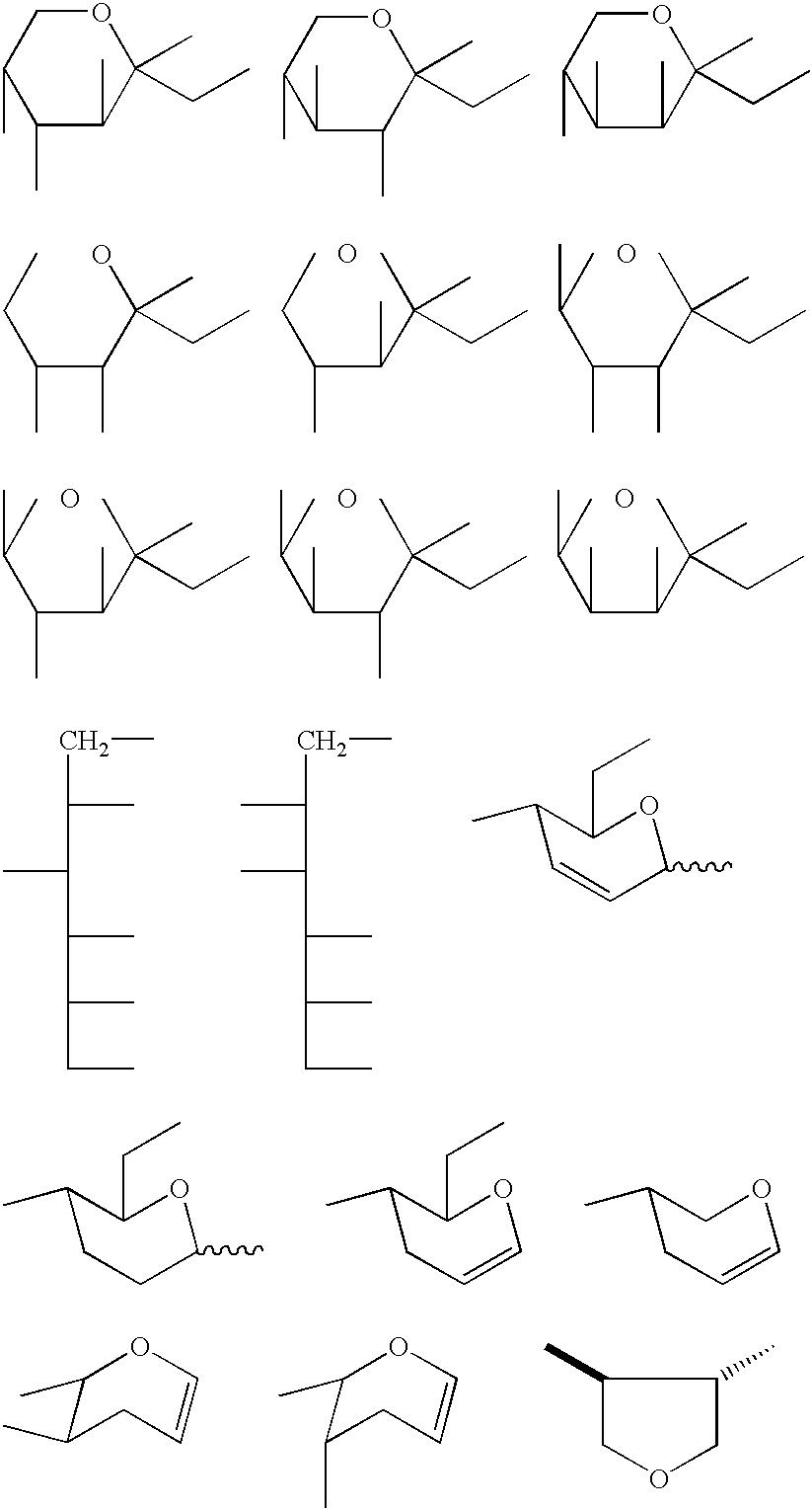 Figure US06582781-20030624-C00009