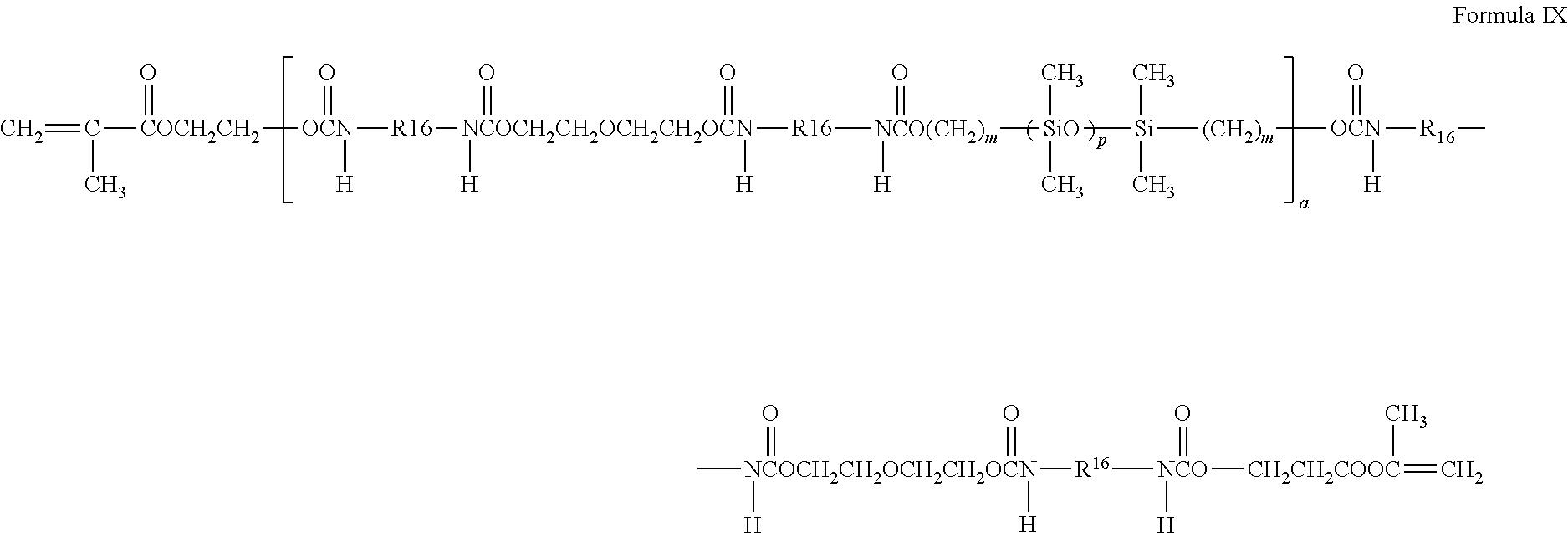 Figure US09581833-20170228-C00006
