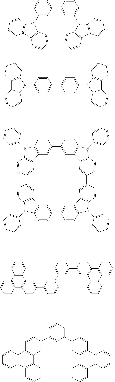 Figure US20190161504A1-20190530-C00044