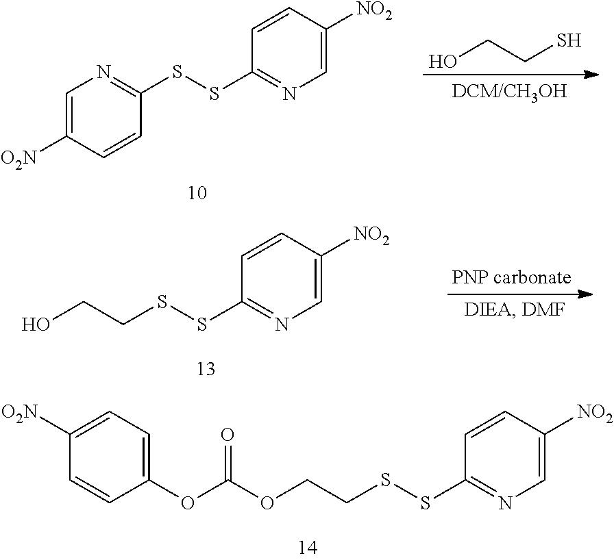 Figure US10058613-20180828-C00036