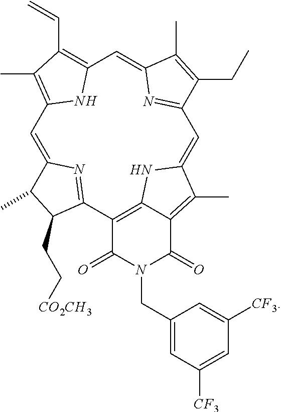 Figure USRE043274-20120327-C00055