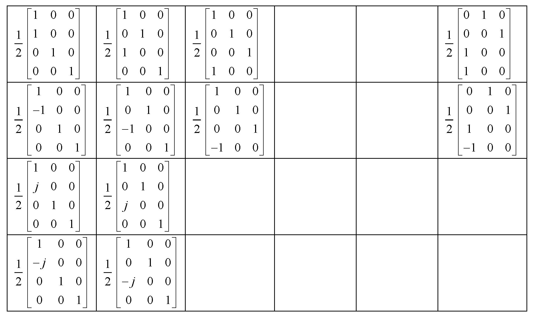 Figure 112010009825391-pat00479