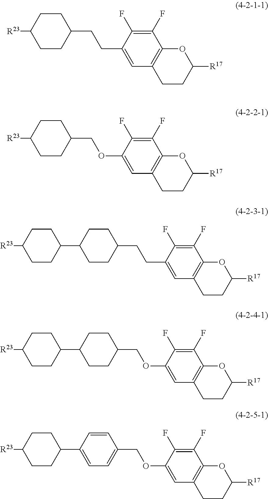 Figure US20150299571A1-20151022-C00028