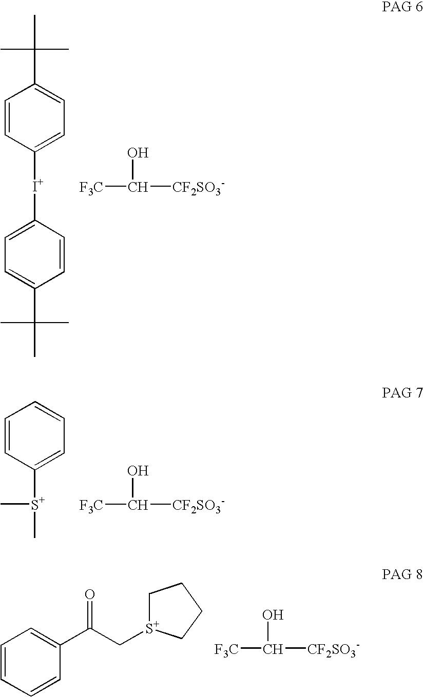 Figure US07569326-20090804-C00067