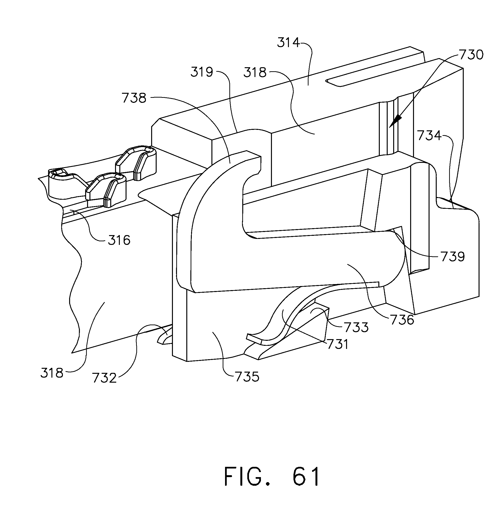 us9884456b2 implantable layers and methods for altering one or Aluminuim PVF Coated with Cladding us9884456b2 implantable layers and methods for altering one or more properties of implantable layers for use with fastening instruments patents