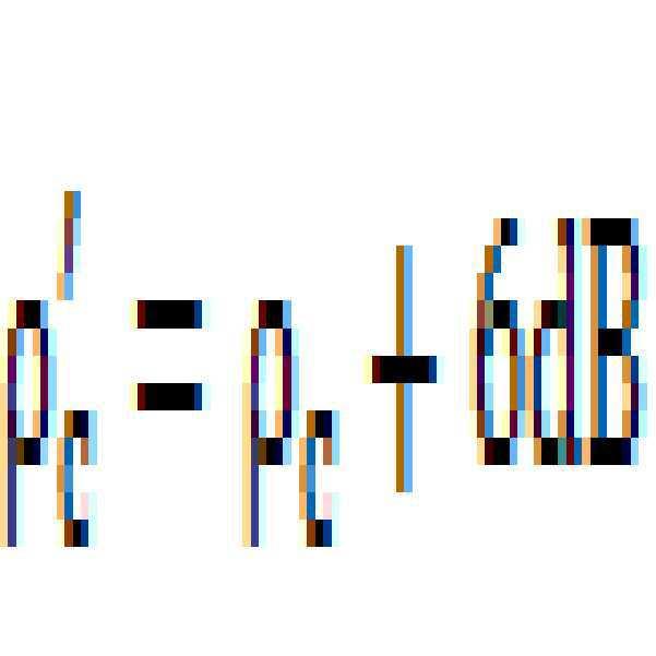 Figure 112010052190035-pat00083
