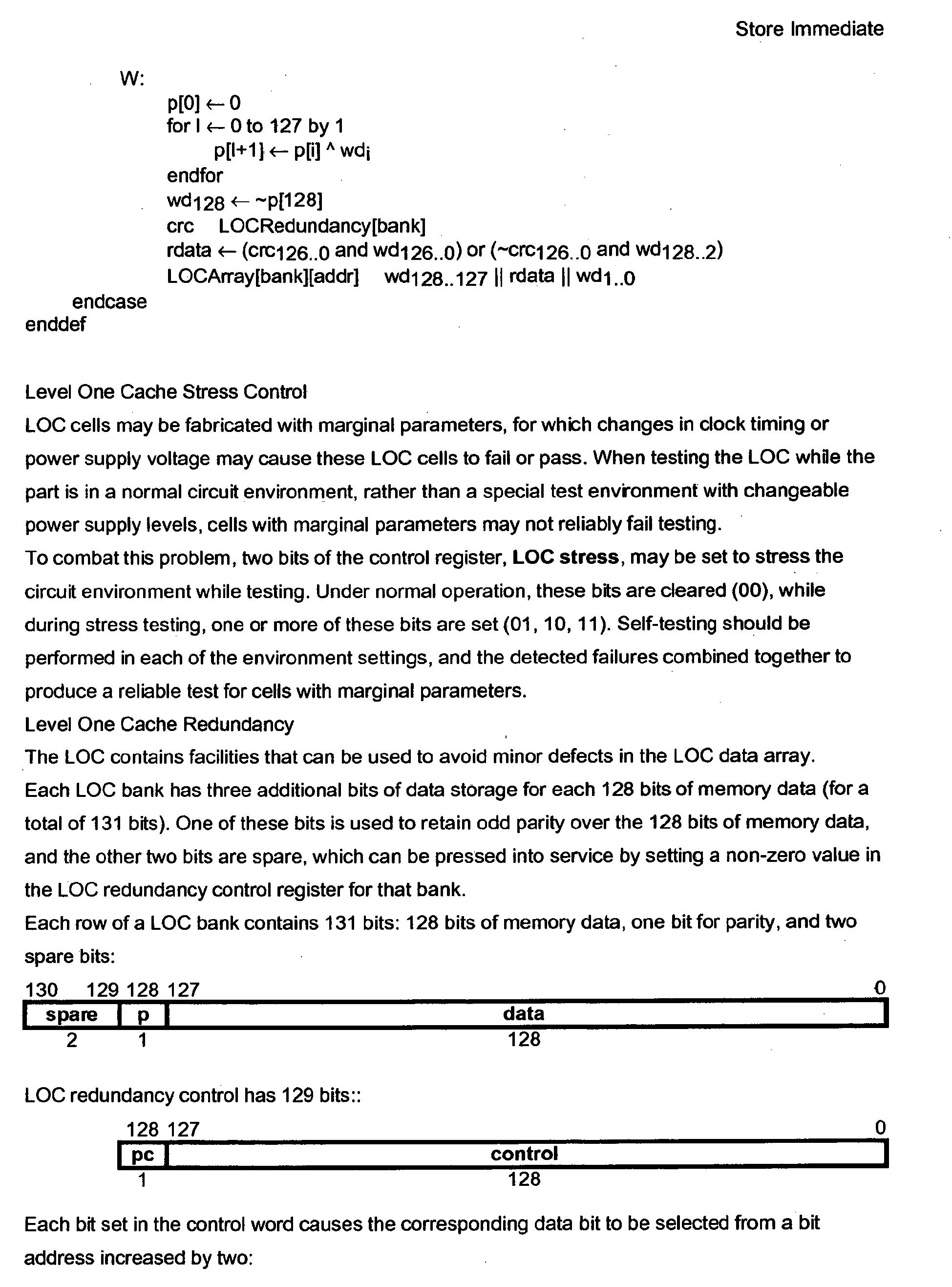 Figure imgb0298