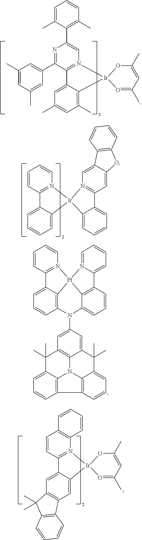 Figure US09929360-20180327-C00166