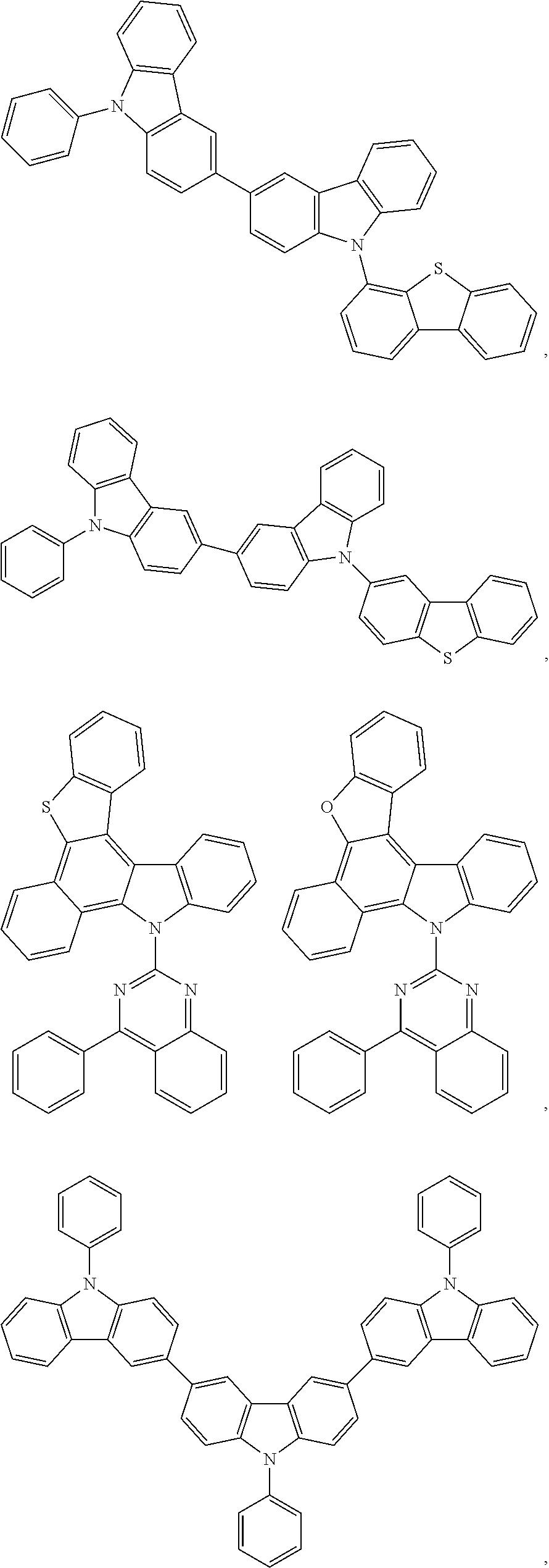 Figure US09691993-20170627-C00331