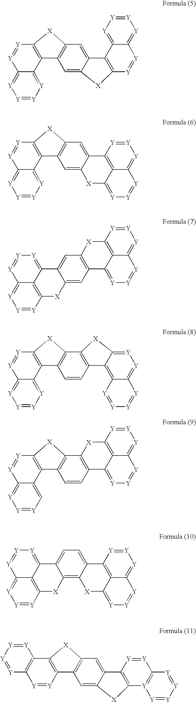 Figure US08932732-20150113-C00077
