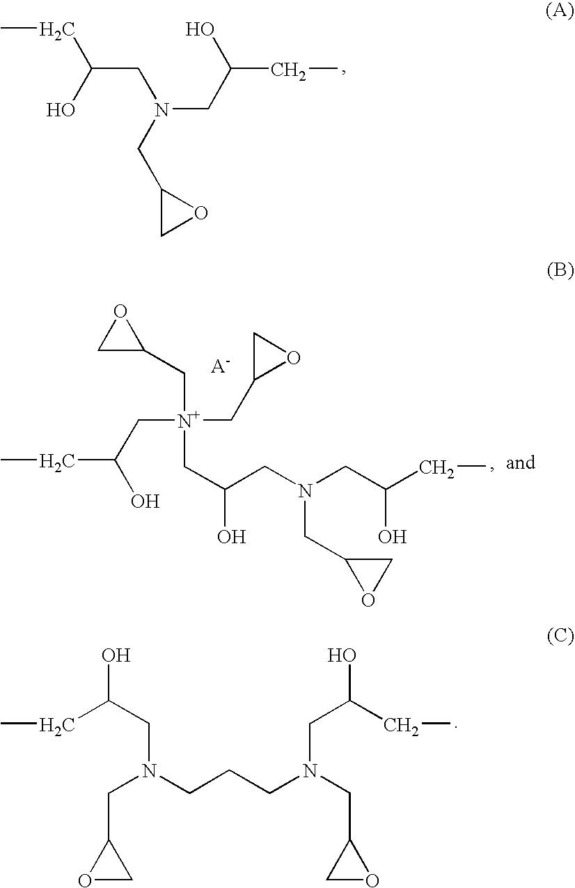 Figure US20050244460A1-20051103-C00002