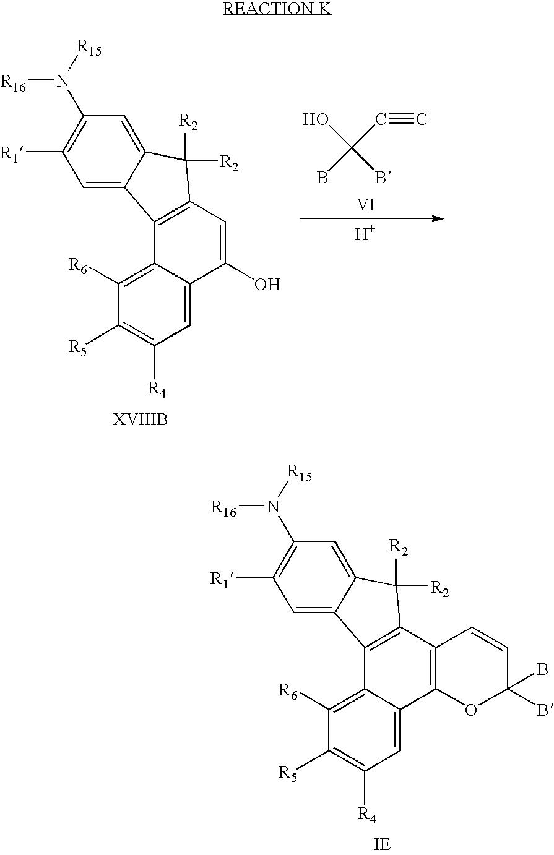 Figure US07557208-20090707-C00018
