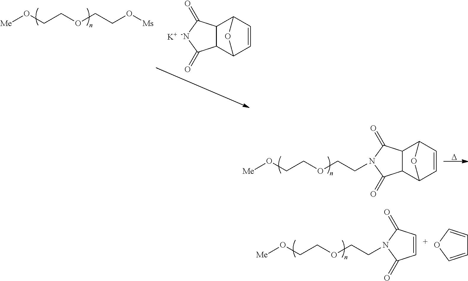 Figure US08653286-20140218-C00035