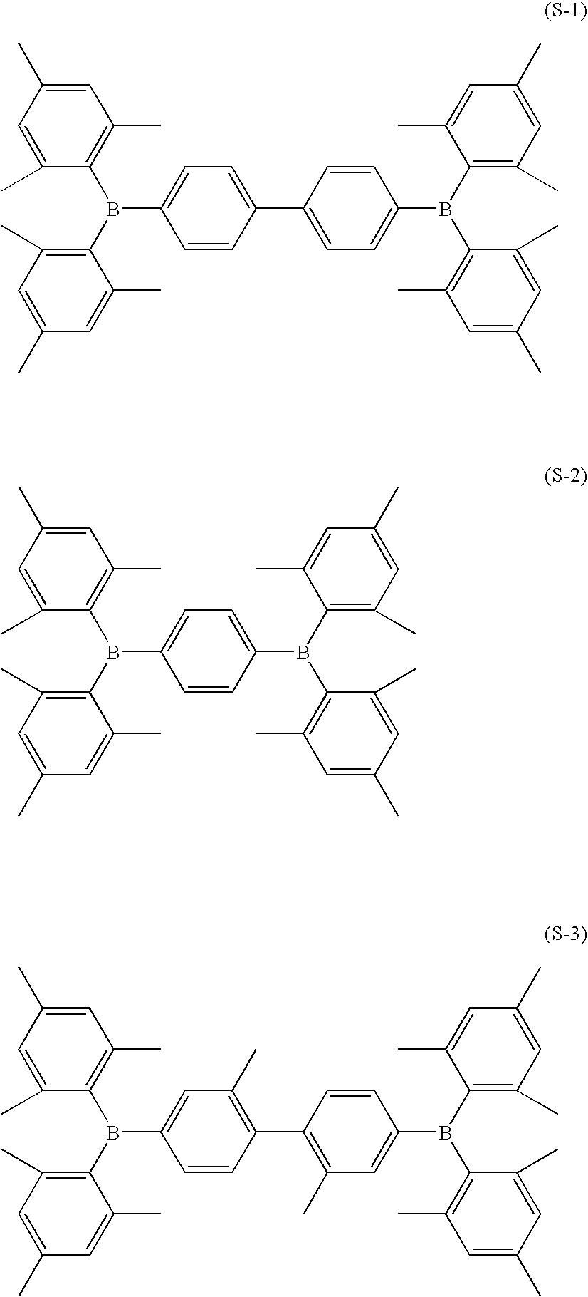 Figure US20100244677A1-20100930-C00083