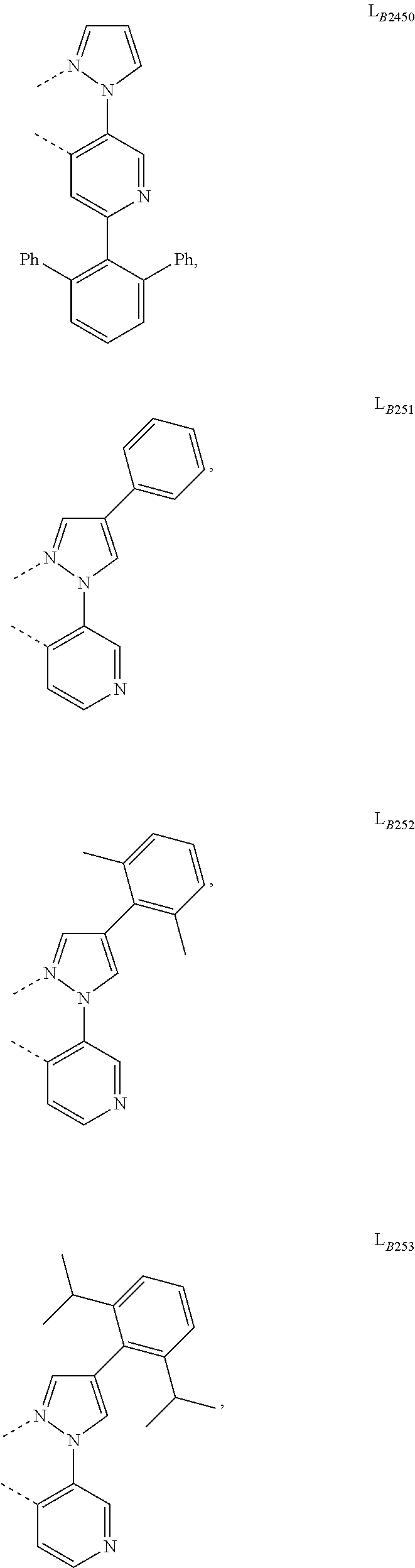 Figure US09905785-20180227-C00160