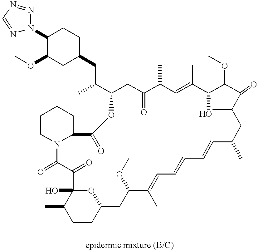 Figure US06329386-20011211-C00007