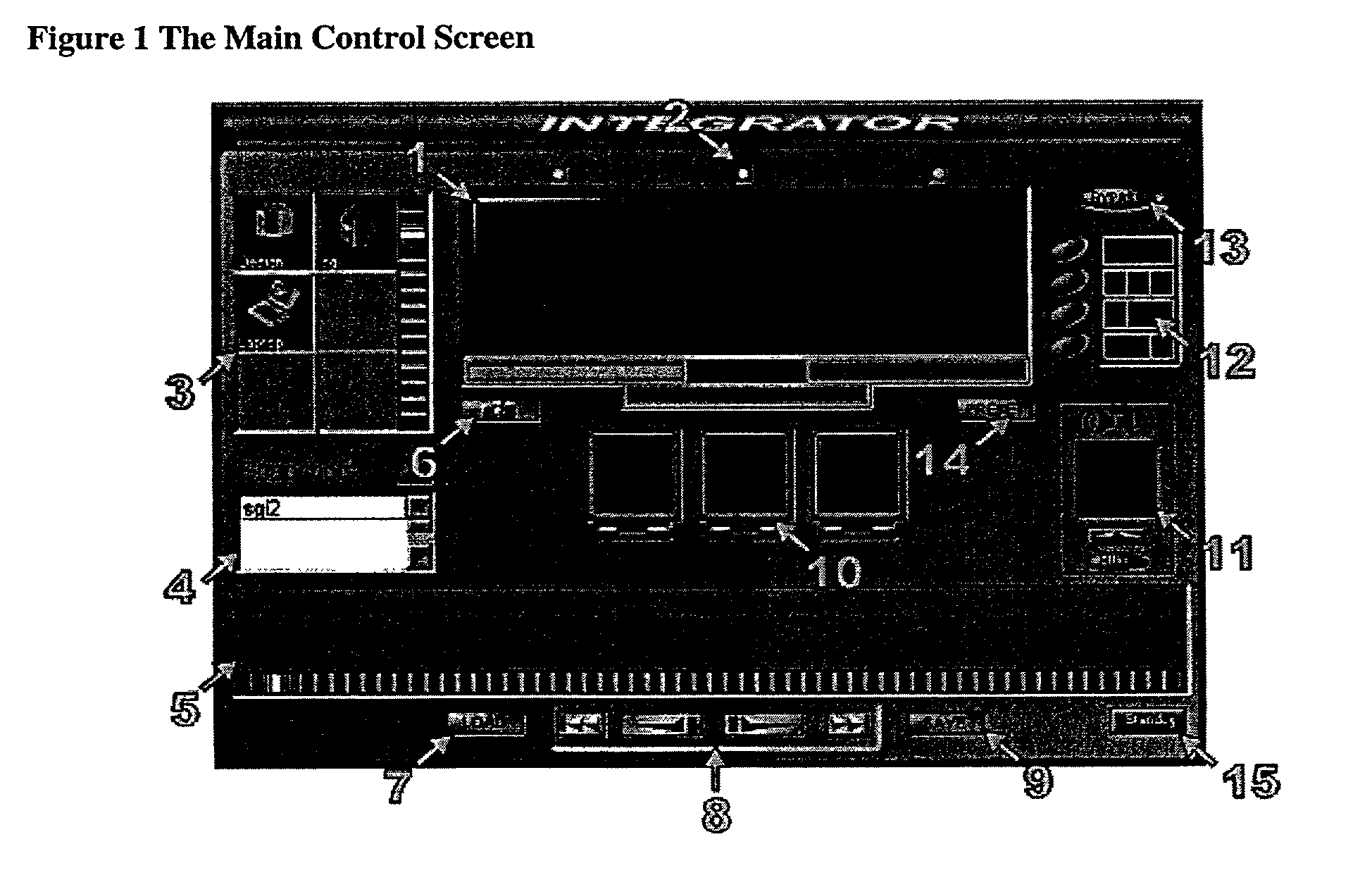 Figure US20030020763A1-20030130-P00004