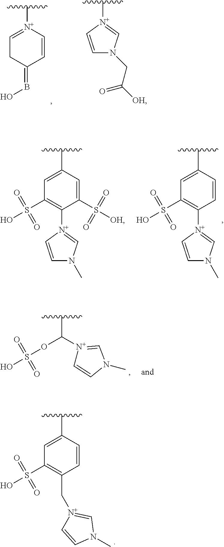 Figure US08476388-20130702-C00028