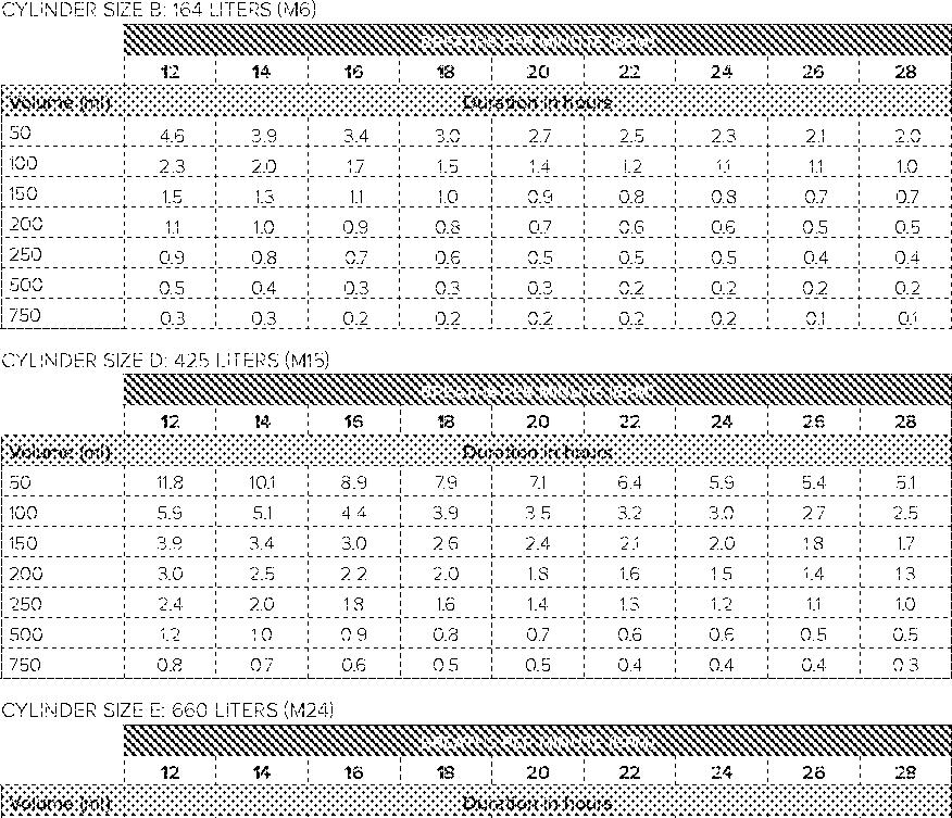 Figure AU2017209470B2_D0070