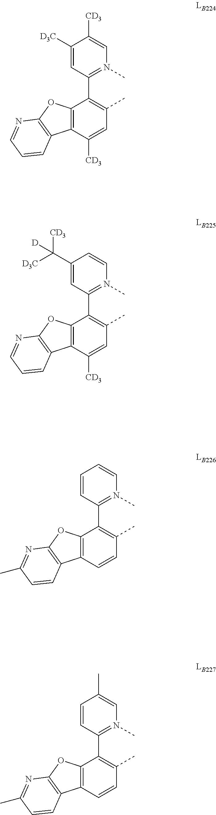 Figure US09929360-20180327-C00087
