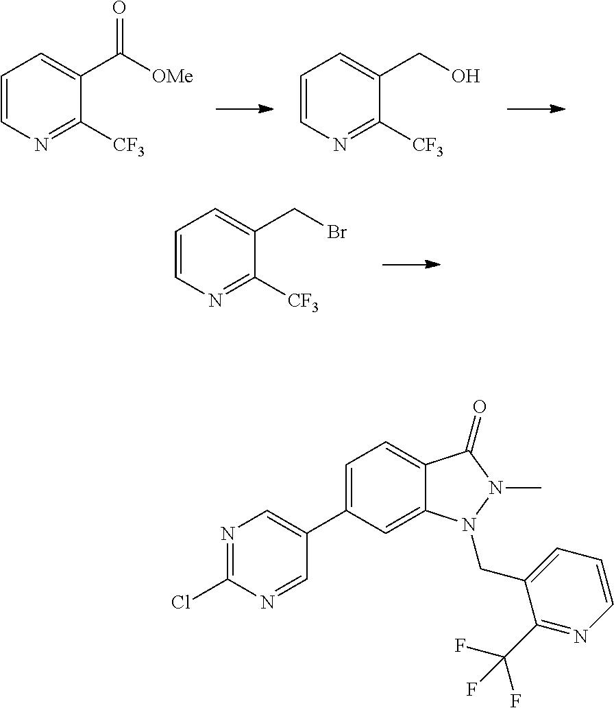 Figure US10160748-20181225-C00056