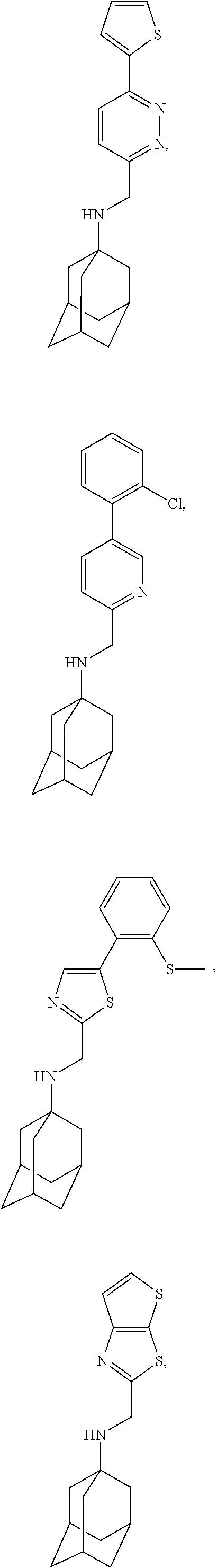 Figure US09884832-20180206-C00092