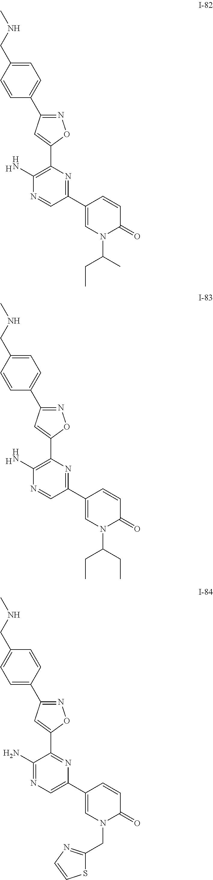 Figure US09630956-20170425-C00245