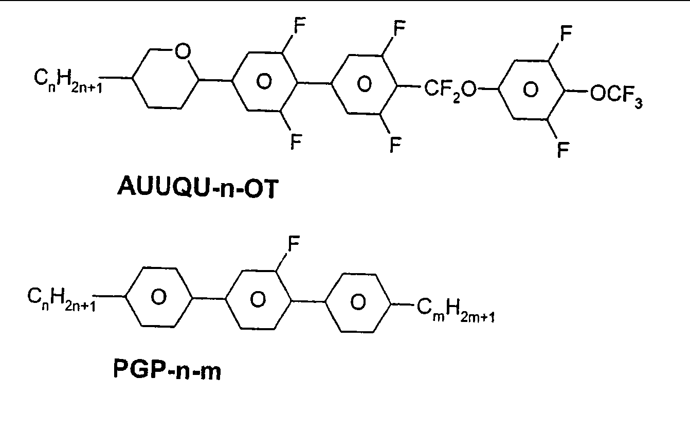 Figure CN101294079BD00551