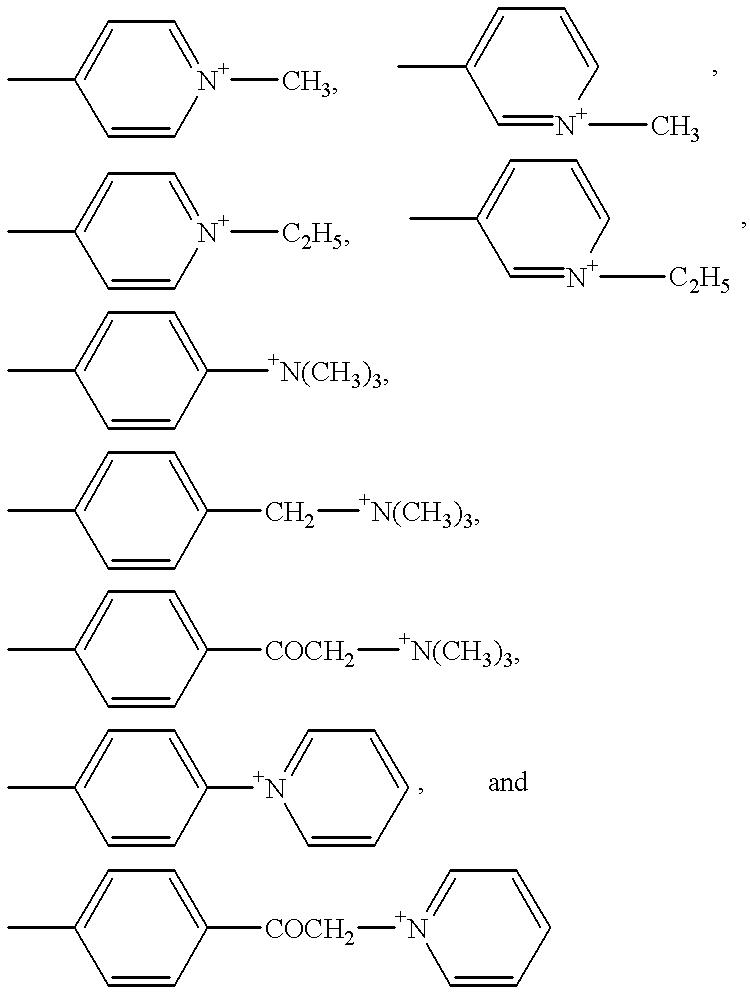 Figure US06387168-20020514-C00001