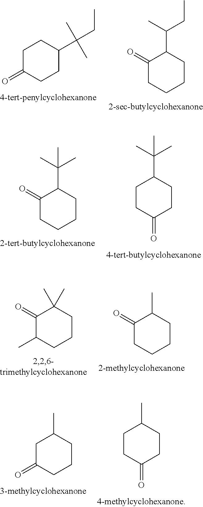 Figure US09114180-20150825-C00013