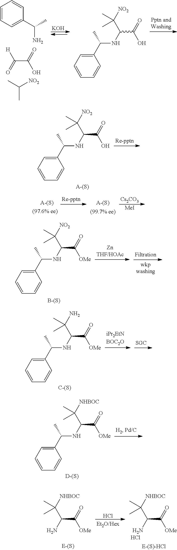 Figure US09617256-20170411-C00165