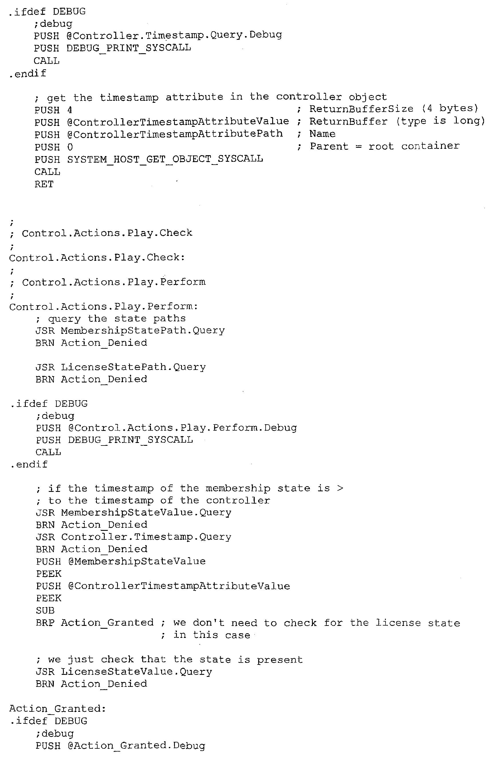 Figure 112011100928400-pat00182
