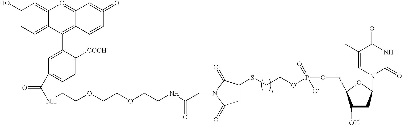 Figure US06514700-20030204-C00069