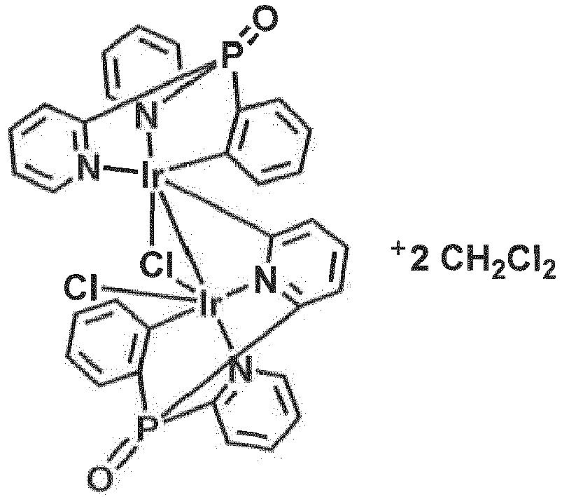 Ep3184534a1