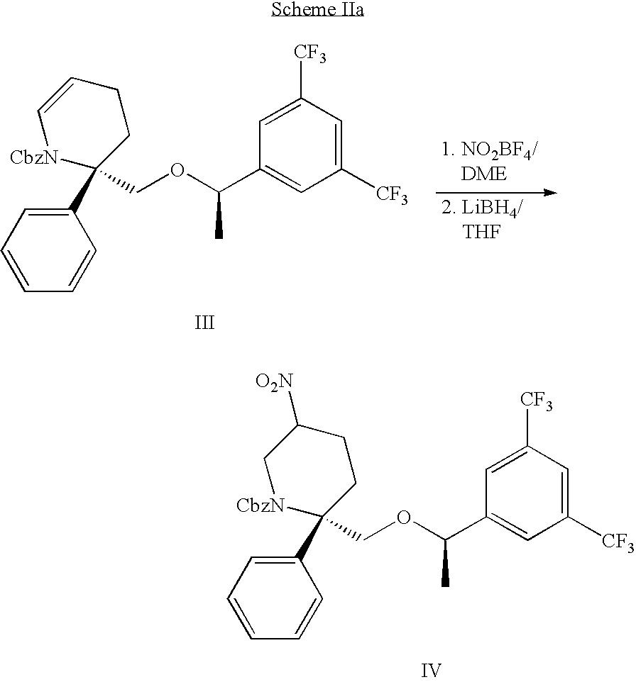 Figure US08552191-20131008-C00018