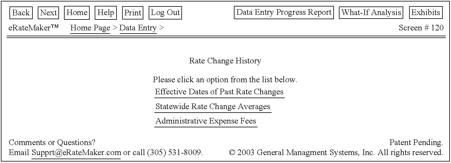 Figure US20040024619A1-20040205-C00015