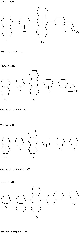 Figure US08890131-20141118-C00004