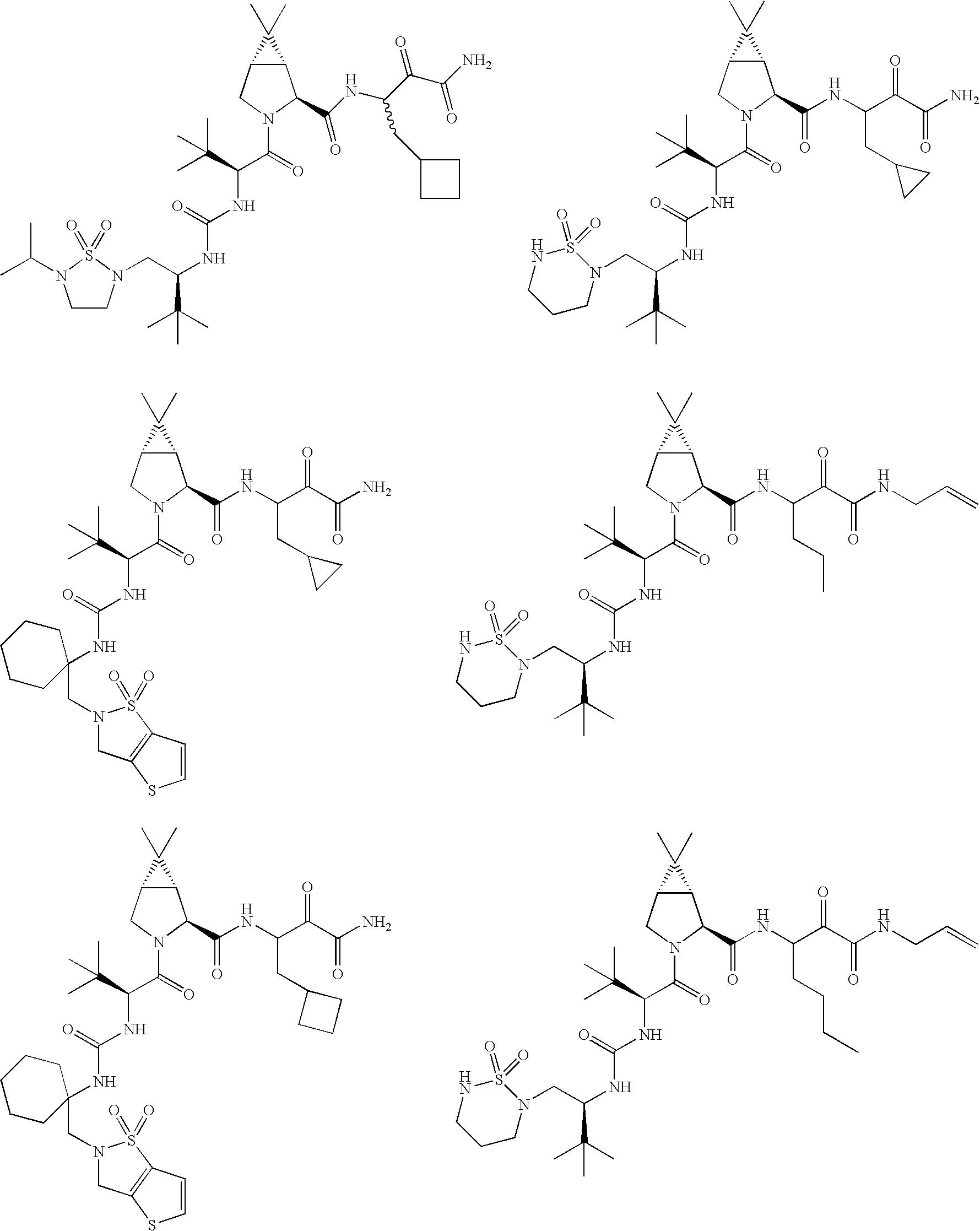 Figure US20060287248A1-20061221-C00398