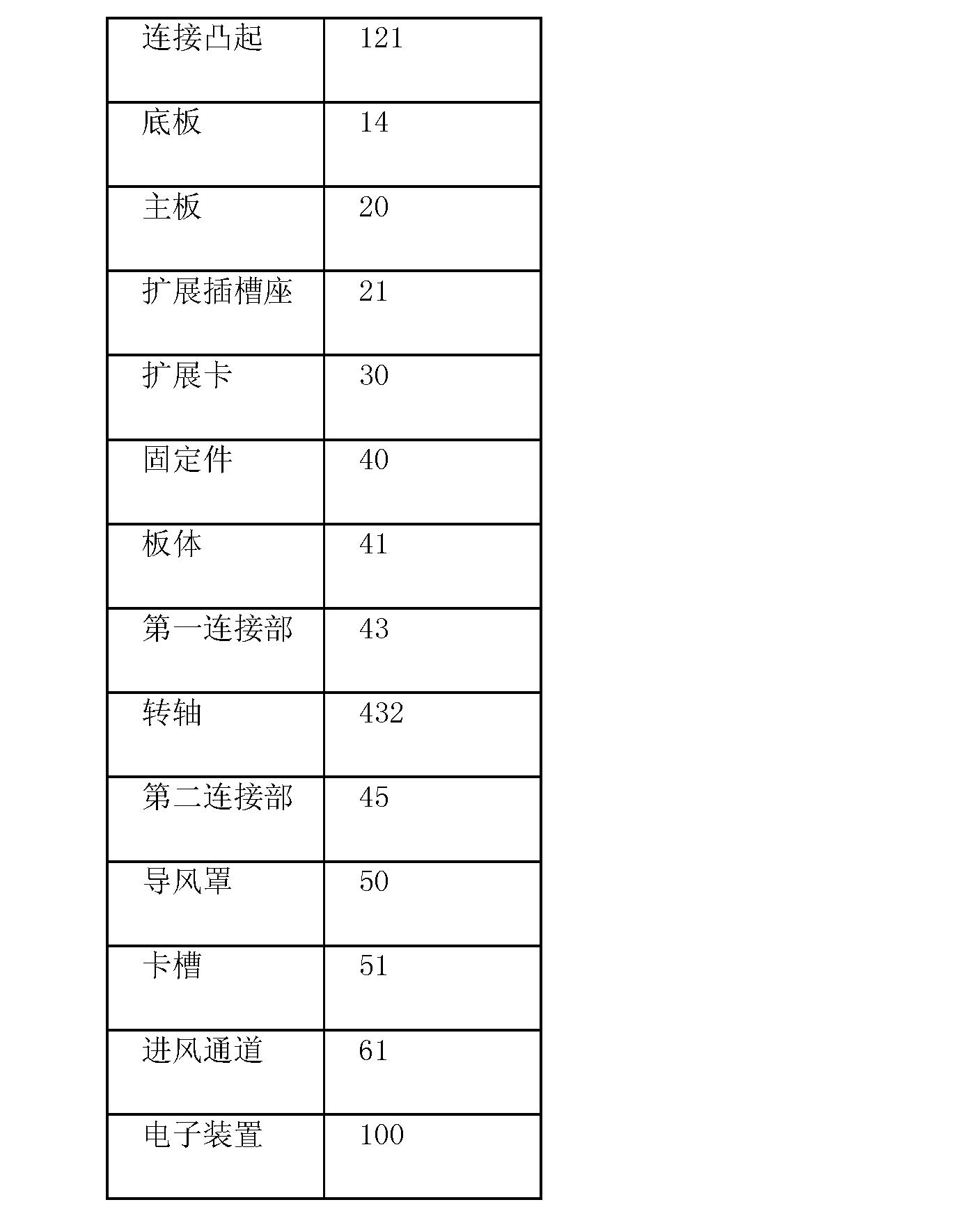 Figure CN102194082AD00041