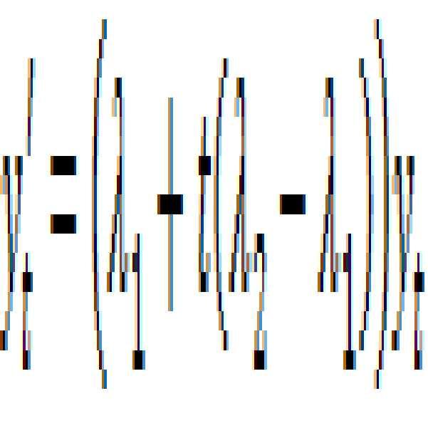 Figure pat00036