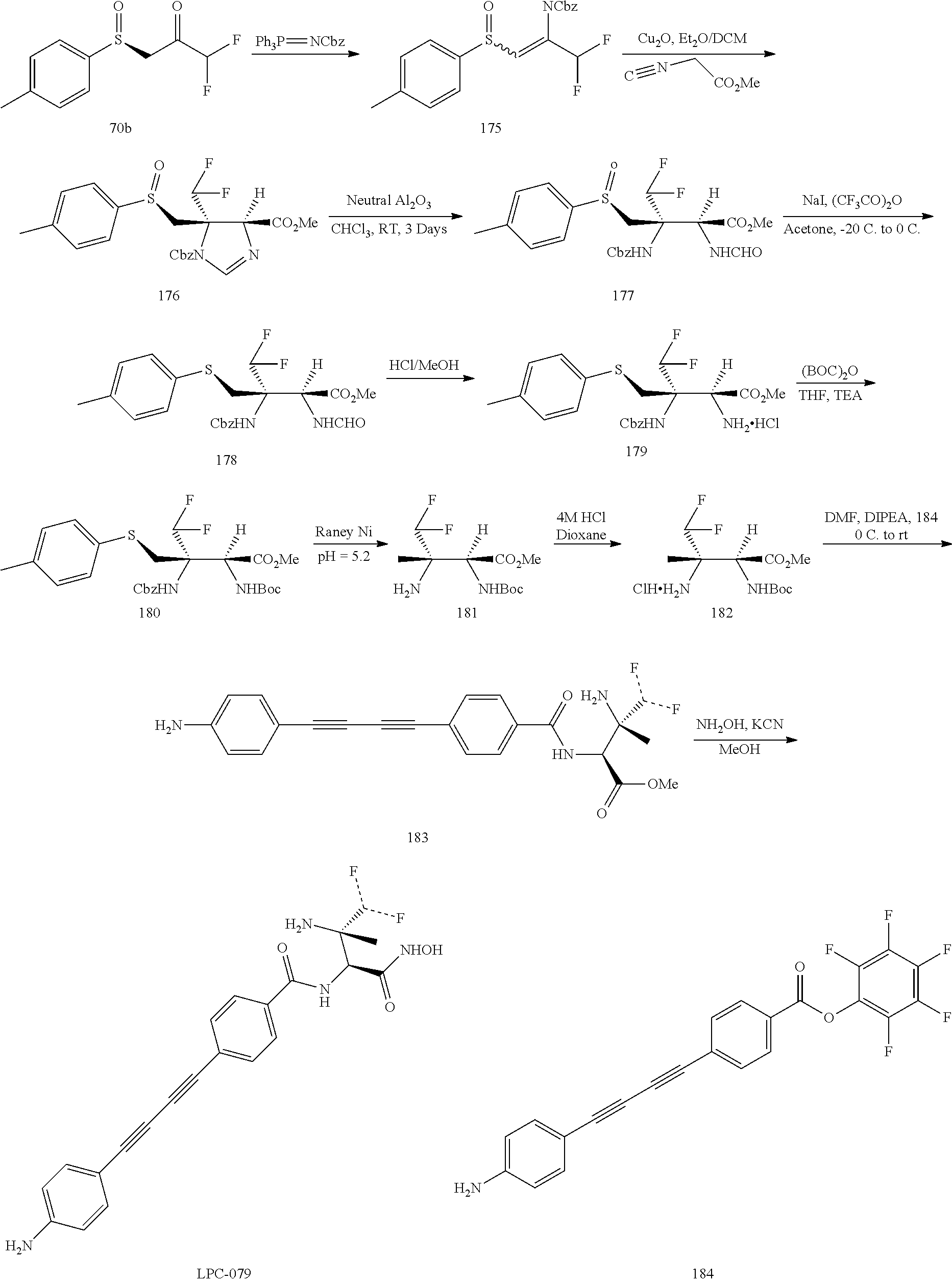 Figure US09738604-20170822-C00078