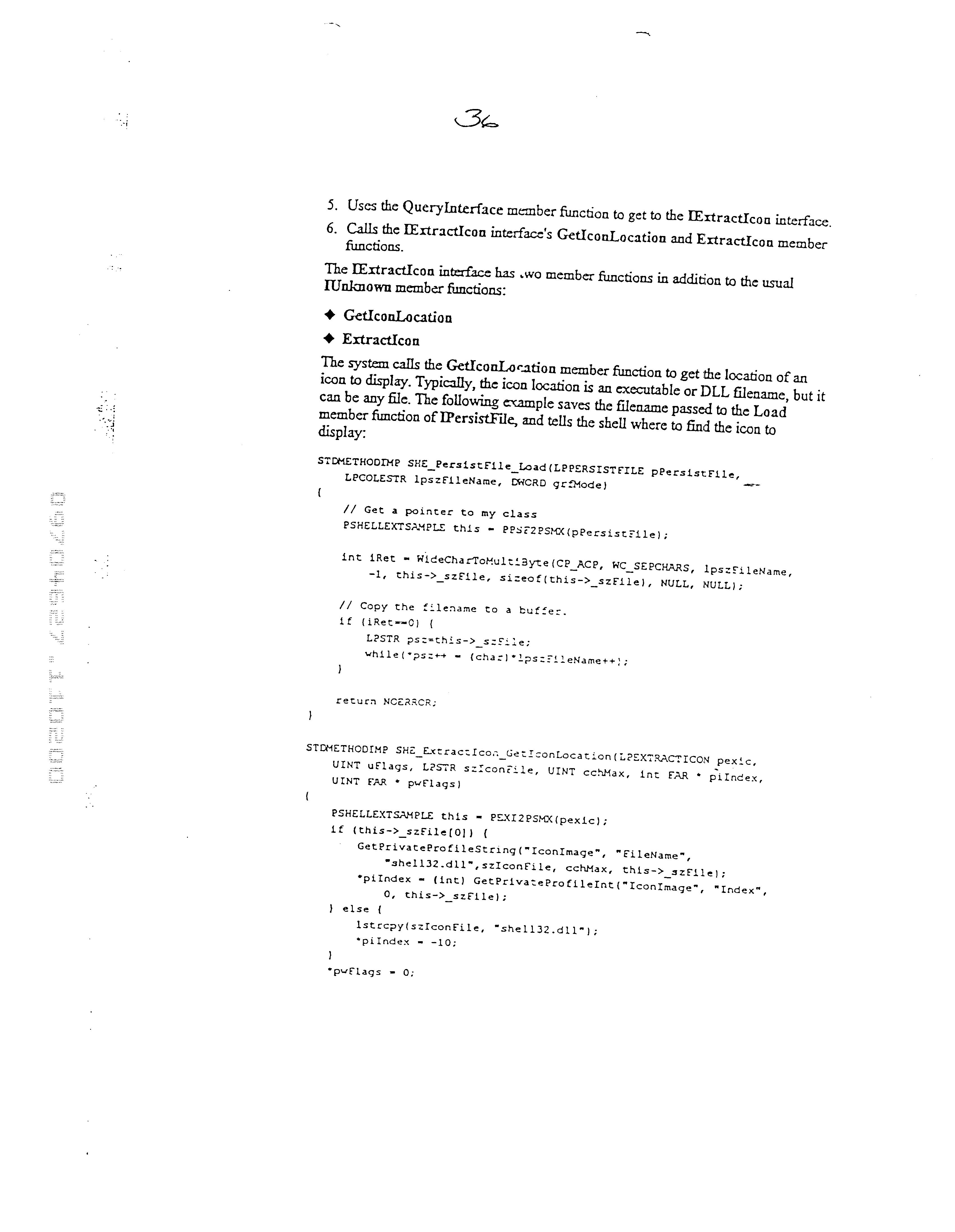 Figure US06437810-20020820-P00011