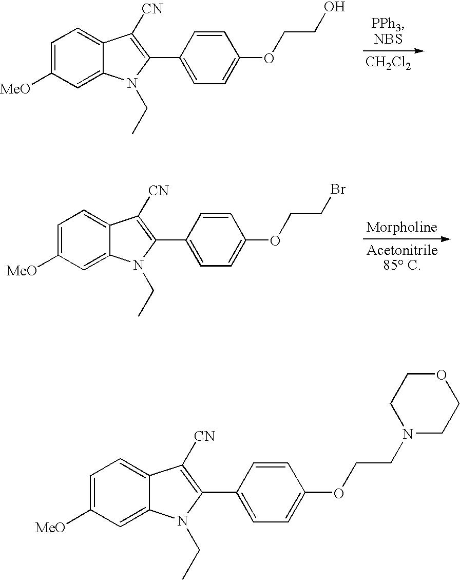 Figure US07781478-20100824-C00395