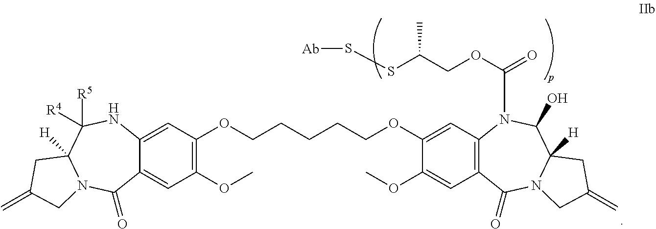 Figure US10058613-20180828-C00027