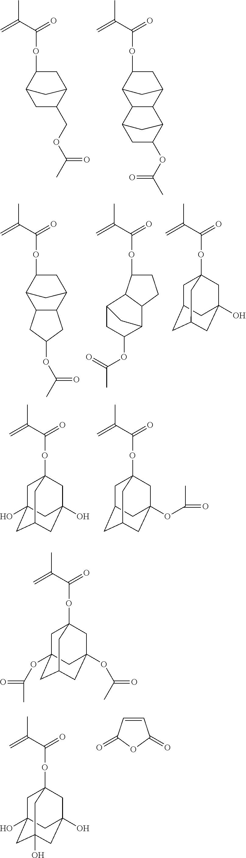 Figure US09017918-20150428-C00036